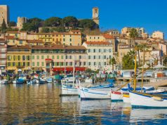 Le-Suquet-Cannes