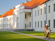 National-Museum-Lithuania