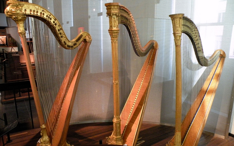 Musee-Instruments-Musique